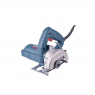 Serra Mármore Titan GDC 151 1500W - Bosch