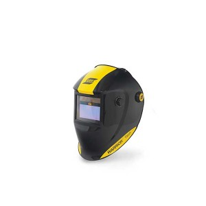 Máscara de Solda Warrior Tech - Esab