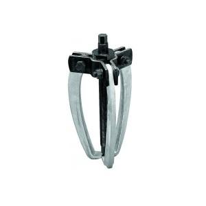 Saca-Polia c/3 Garras 110mm - Gedore
