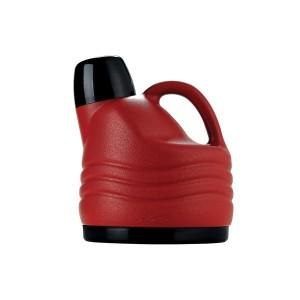 Botjão Térmico 3 L Vermelho