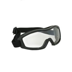 Óculos Ampla Visão Incolor D-Protect DA-14000 - Danny