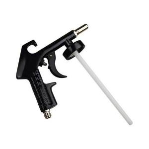 Pistola p/ Pintura sem Caneca Mod. 13A