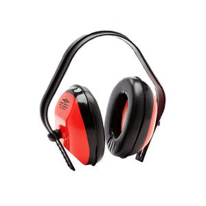 Protetor Auricular Tipo Fone Modelo 8011 - Brasfort