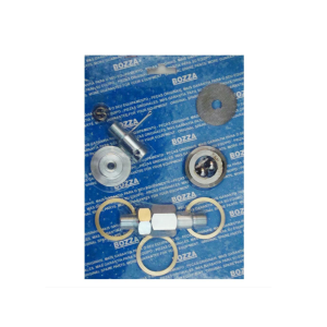 Kit Reparo Kri-14800-1 - Bozza