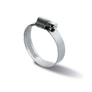 Abraçadeira Aço Inox Micro 3045 - Progeral