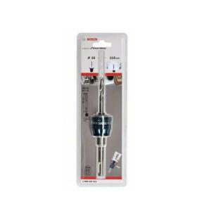 Adaptador Power Change Encaixe Sds Plus 14-152mm - Bosch