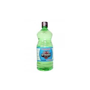 Água de Bateria Desmineralizada - Gitanes