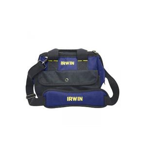 Bolsa de Ferramentas 1 Bolso Standard 12 Pol. 1870405 - Irwin