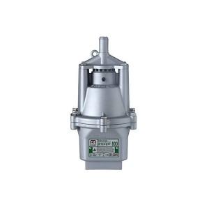 Bomba D' Água Submersível 800 0,5 HP - Anauger