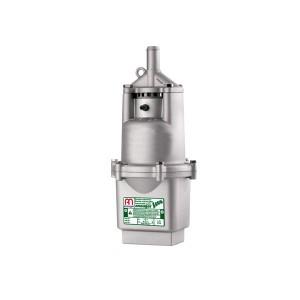 Bomba D' Água Submersível - ECCO 0,6 HP - Anauger