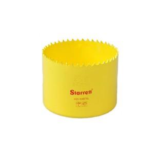 Serra Copo Aço Rápido 67mm 2.5/8 Pol. FCH0258-G - Starrett