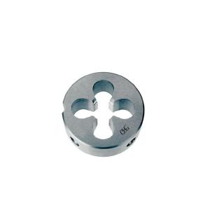 Cossinete em Aço Rápido 4.0mm 5/32 Pol. UNC - 20.0