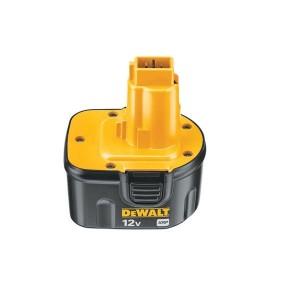 Bateria 12V XRP Duração Prolongada 2,0 Ah Ni-CD - Dewalt