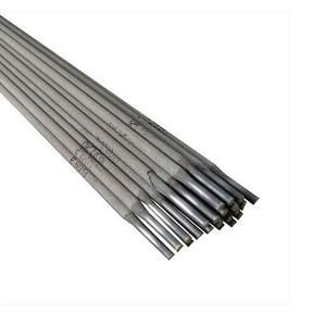 Eletrodo Ferro Fundido 2.50 mm WICAST99 (Vendido por Kg)