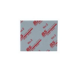 Esponja Abrasiva Nº2 Fina p/ Automóveis - Norton