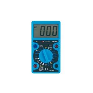 Multímetro Digital Portátil - ET-1000