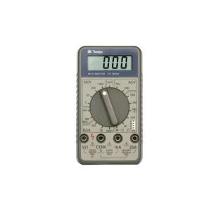 Multímetro Digital Portátil - ET-2030A