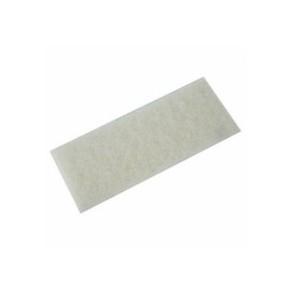 Fibra Macia 10x26cm - Bralimpia