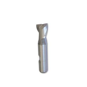 Fresa de Topo 2 Cortes 4.0mm - Dormer