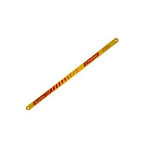 Lâmina de Serra Manual - RS1224 - 24 Dentes - Starrett
