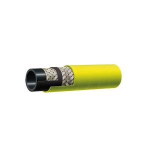 Mangueira para Ar e Água 19.0mm 3/4 Pol. 300 lbs (Vendida por Metro)