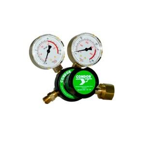 Regulador de Pressão MD 10 para Cilindro de Oxigênio