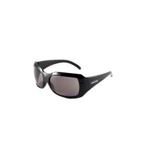 Óculos de Segurança Ibiza - ArmaçãoPreta - Kalipso