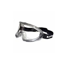 Óculos de Segurança Angra Elástico - Incolor - Kalipso