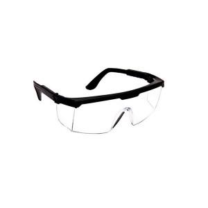 Óculos Segurança Jaguar - Incolor - Kalipso