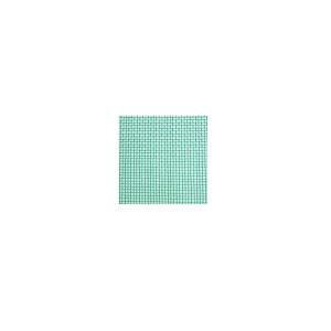 Tela Mosquiteiro 1.50 x 50m Verde (Industrial) - Tec Roma (VENDIDO POR METRO)