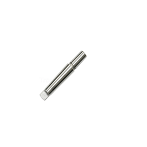 Haste Cônica 2cm x B16