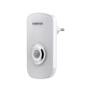 Sensor de Presença com Iluminação LED (ESI 5001)