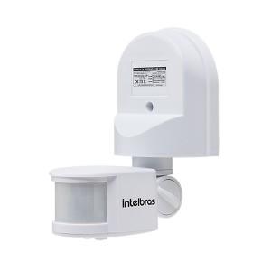 Interruptor Sensor Presença Iluminação (ESP 180AE)