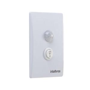 Interruptor Sensor Presença Iluminação (ESP 180 E+)