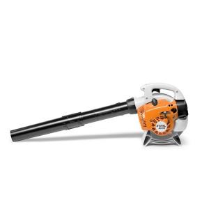 Soprador Folhas à Gasolina 27.2CC - BG56 - Stihl