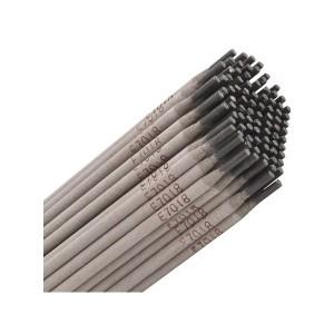 Eletrodo E 7018 - 3.25MM 5 KG - Magma