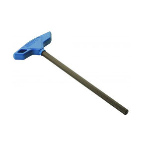 Chave Allen Cabo T 4.0mm - Gedore