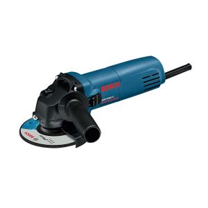 Esmerilhadeira Angular 4. 1/2 Pol. 850W - Bosch
