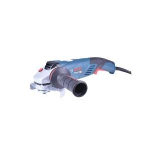 Esmerilhadeira Angular 5 Pol 1800W Gws18-125L - Bosch