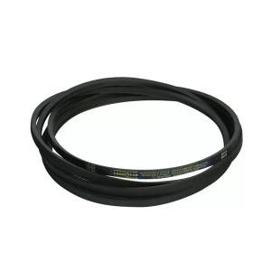 Correia Multi V D-330 Circunferência 8382mm - Goodyear