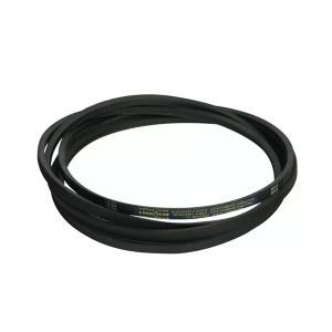 Correia Multi V D-480 Circunferência 1292mm- Goodyear