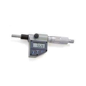 Micrômetros Digitais para Adaptações IP54 Capacidade 0-25mm - Digimess