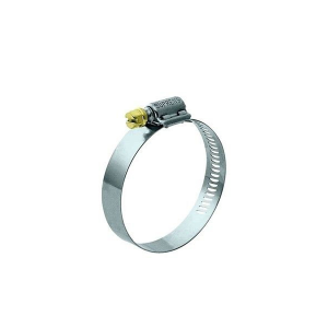 Abraçadeira Aço Carbono Fab Flexil 44-57mm - Suprens