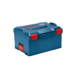 Maleta Plástica L-Boxx 238 Compact - Bosch