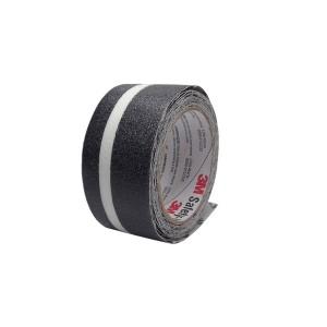 Fita Antiderrapante Fosforesce 50mm x 20m - 3M