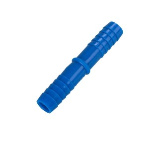 União Interna 3/8 Pol. Azul