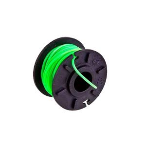 Refil Fio de Nylon p/ Aparador de Grama Master 500|700|800|1000 - Trapp