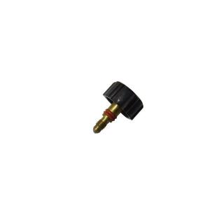 Válvula de Gás Hw26v TP920