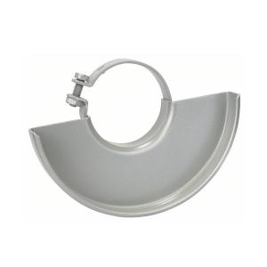 Capa de Proteção para Esmerilhadeira 7 Pol. - Bosch