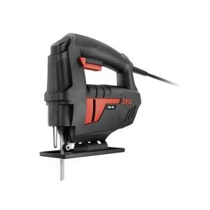 Serra Tico-Tico 380W - 4380 - Skil